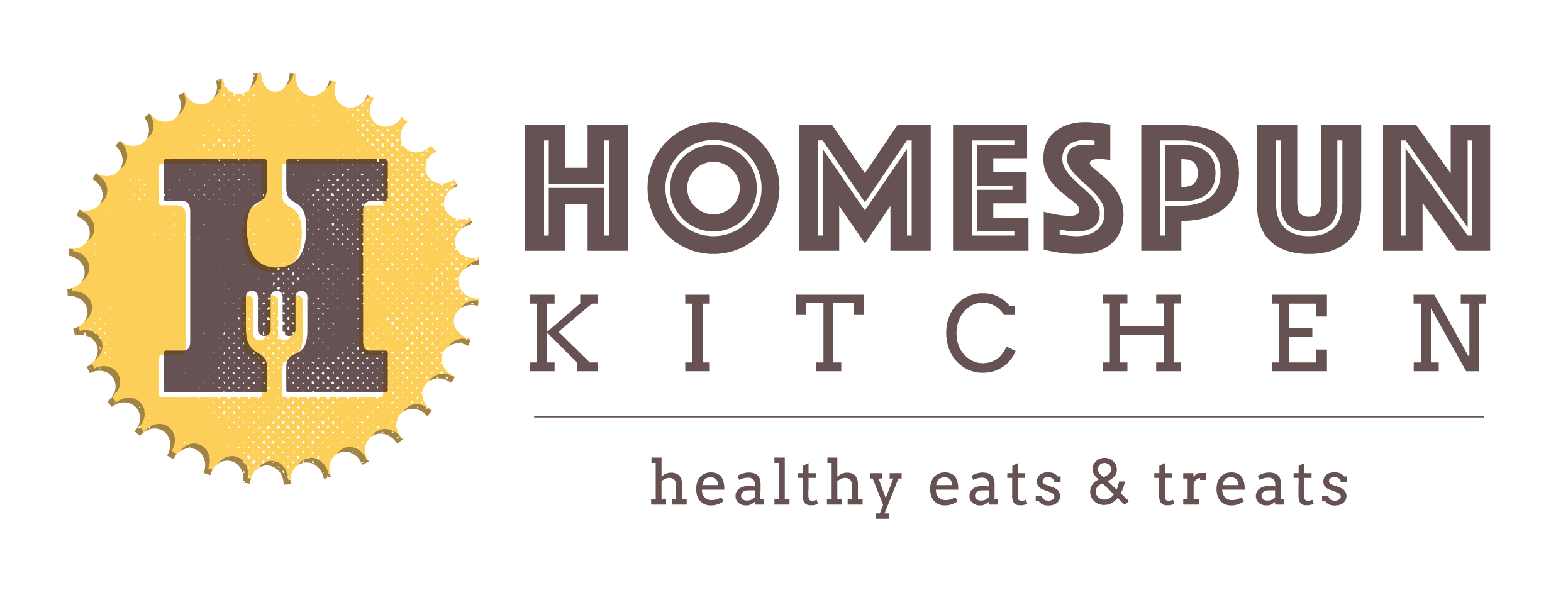 Homespun Kitchen