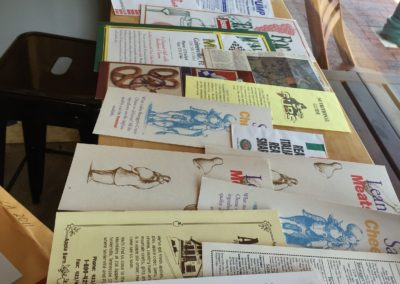 more-menus-from-around-the-world